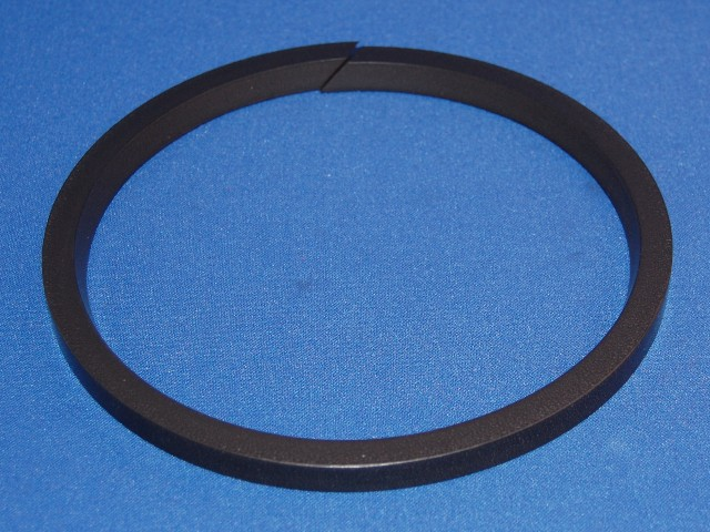 "Piston Ring, 6"" ED"